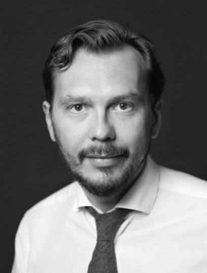 ALEXANDER Obukhovsky