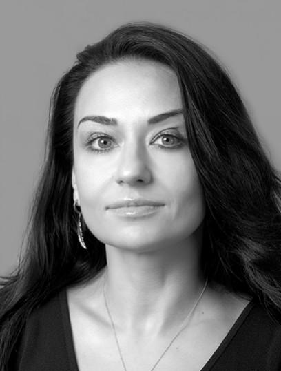 TATYANA Malyanova